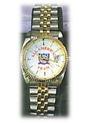 Picture of All American Wrist Watch
