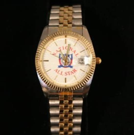 Picture of All Star Team Wrist Watch