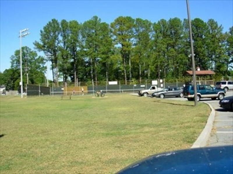 Dellinger Park 2