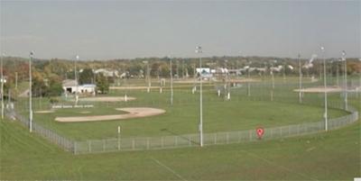 Kettering Fields